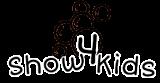 show4kids logo